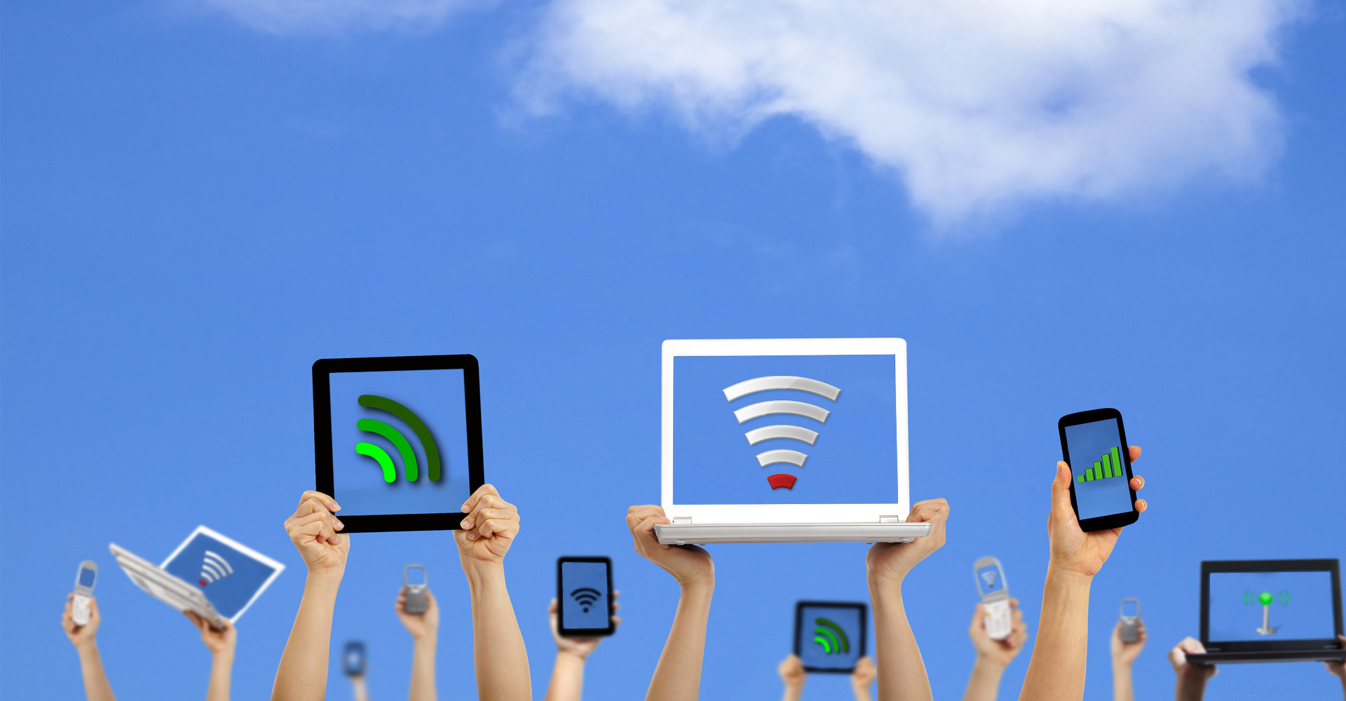 BYOD adds benefits and challenges.